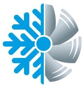 klimaanlage-praxis